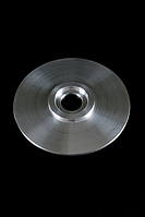 Поставка под блюдце Bottom Plate for Ash Plates, фото 1