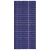 Солнечная батарея (панель, фотомодуль) Canadian Solar CS3W-395P HiKu