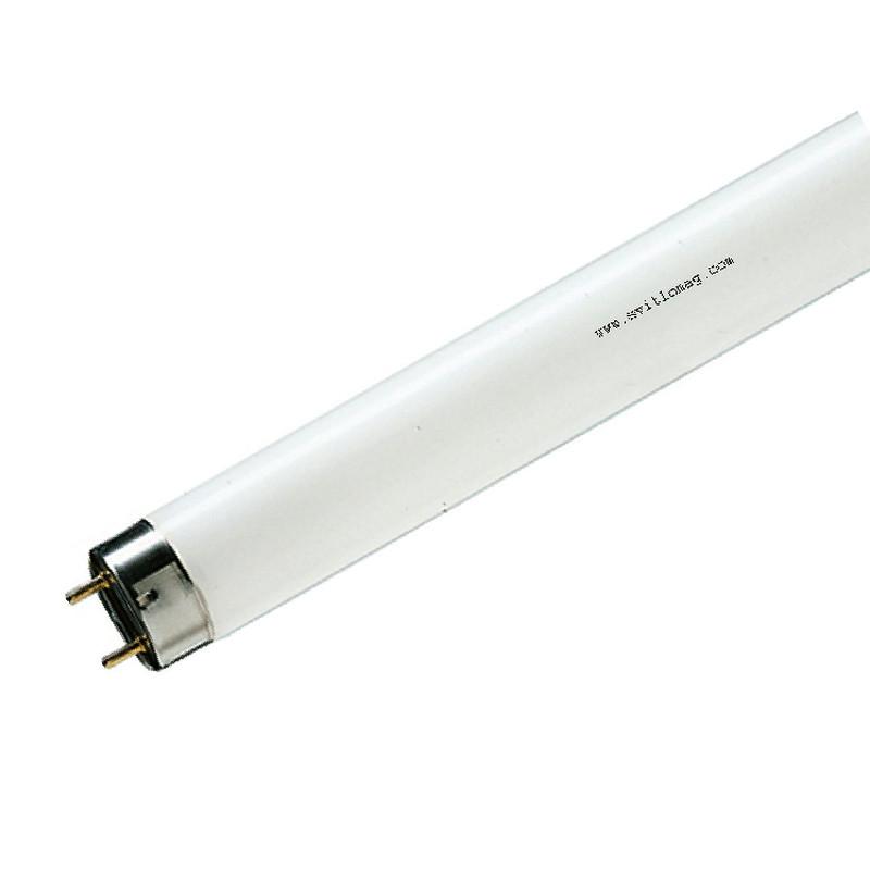 Лампа люминесцентная T8 L 58w/640 OSRAM G13