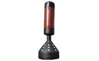 Манекен (мешок) водоналивной для отработки ударов SC-8282-2 (верх-PVC, р-р 170см*60см(106см*34см))
