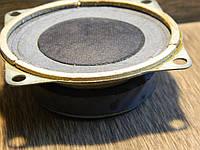 Динамик  0.5ГДШ - 2       8 Ом  90 дБ, фото 1