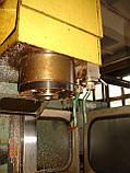 ГДВ400ПМ1Ф4 - Станок многоцелевой горизонтальный сверлильно-фрезерно-расточной, фото 3