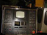 ГДВ400ПМ1Ф4 - Станок многоцелевой горизонтальный сверлильно-фрезерно-расточной, фото 6