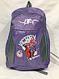 Рюкзак детский модный VICTORY для мальчика размер 44х30 купить оптом со склада 7км Одесса, фото 6