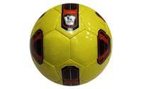 Мяч футзал Клееный NK FB-2634 (№4, PU)