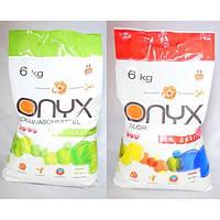 Стиральный порошок Onyx 6 кг