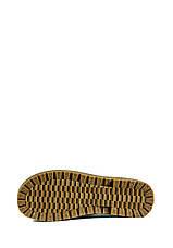 Туфли женские Sopra СФ W6201-1 бежевые (36), фото 3