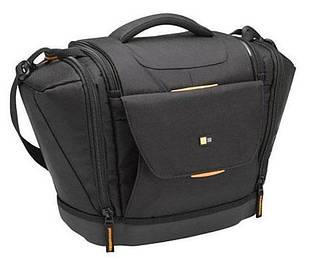 Сумка Case Logic SLRC-203 Zipper Black (5659802)