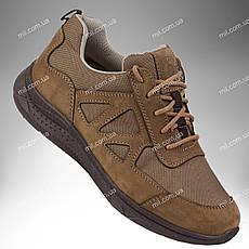 Кроссовки тактические демисезонные / армейская, военная обувь ENIGMA Stimul (койот)