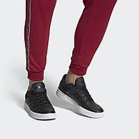 Мужские кроссовки Adidas ENTRAP (оригинал, США) 43.5, (28.5см)