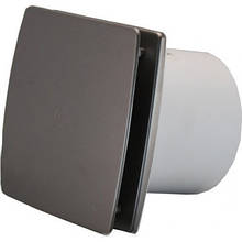 Вытяжной вентилятор Europlast  T150S 74237, КОД: 1306125