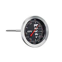 Термометр для жарки GEFU MESSIMO Серебристый 21880, КОД: 1462818