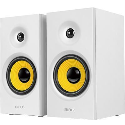 Акустическая система Edifier R1080BT White