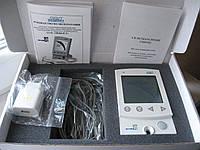 Многофункциональный аппарат эндодонтический ENDOEST 01 ( 5F)
