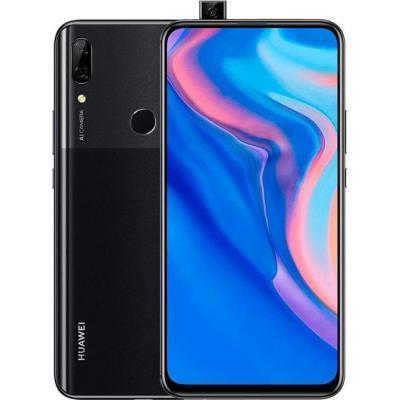 Мобільний телефон Huawei P Smart Z Black (51093WVH/51093YLA)
