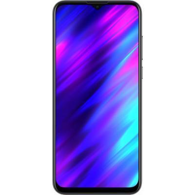 Мобільний телефон Meizu M10 3/32GB Black