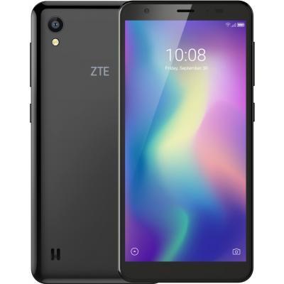 Мобильный телефон ZTE Blade A5 2/32Gb Black