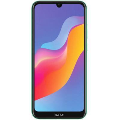 Мобильный телефон Honor 8A Prime 3/64GB Emerald Green (51095GQJ)