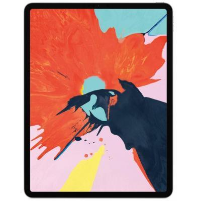 "Планшет Apple A1876 iPad Pro 12.9"" Wi-Fi 64GB Space Grey (MTEL2RK/A)"
