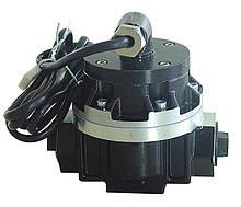 Лічильник витрати палива VSO цифровий імпульсний VS0800-025P