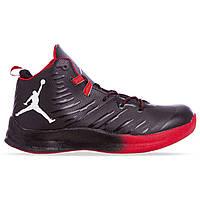 Обувь для баскетбола мужская Jordan W8509-2, фото 1