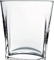 Набор низких стаканов ( 310 мл) Pasabahce 41290 Baltic 6 шт.