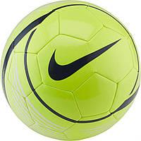 М'яч футбольний Nike Phantom Venom SC3933-702 Size 5