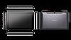 Планшет Ainol Novo 10 Hero 16 Gb Wi-fi 5-бальний емкостной сенсорный экран