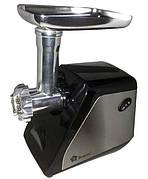 Електром'ясорубка Domotec MS-2024 2500Вт | Електрична м'ясорубка | Соковижималка