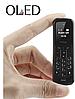 Универсальная беспроводная клавиатура с тачпадом, подсветкой и мультимедийными клавишами, фото 5