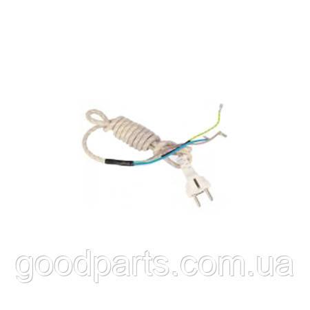 Кабель к утюгу (парогенератору) Philips 423900011121