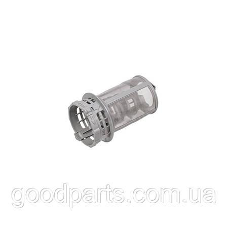 Фильтр грубой очистки + микрофильтр к посудомоечной машине Beko 1796090500