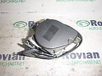 Б/У Ремень безопасности зад. левый Renault SYMBOL 2002-2008 (Рено Клио Симбол), 8200474325 (БУ-191640)