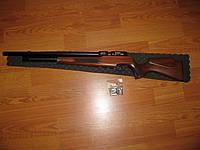 Пневматическая винтовка Evanix BLIZZARD S10 SL SHB  4,5