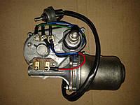 Привод стеклоочистителя Маз СЛ135А