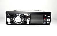 Автомагнітола Pioneer DEH-6850UB, фото 1