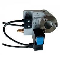 Электронный регулятор уровня масла в картере компрессора Alco OMA Traxoil OM3-CBB (805305)