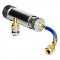 Калибрируемый инжектор для масла и присадок Errecom RK1155