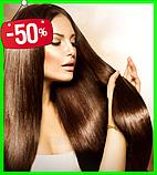 Macassar Hair Activator - активатор роста волос (Макассар), фото 4