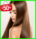 Macassar Hair Activator - активатор роста волос (Макассар), фото 3