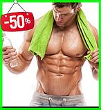 Testosteron Men - капсулы энергии и силы (Тестостерон Мэн), фото 5