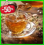 Чай Монастырский целебный, фото 3