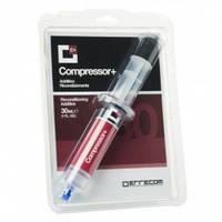 Регенерирующая присадка ля замены компрессора или промывки системы Errecom TR1162.C.01 30мл