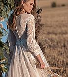 Свадебное платье 26, фото 2
