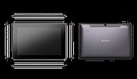 Планшет Ainol Novo 10 Hero 16 Gb, Wi-fi, 5-бальний емкостной сенсорный экран