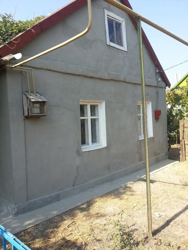 Продажа недорого жилья в Одесской области от ООО Капитал