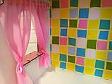 Кукольный домик особняк для Barbie, фото 3
