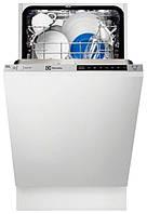 Посудомойка Electrolux ESL 4650 RO