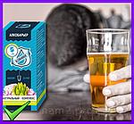 Алко Барьер - Капли от алкогольной зависимости, фото 2