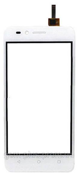 Тачскрин Huawei Y3 II (4G) LUA-L21 White
